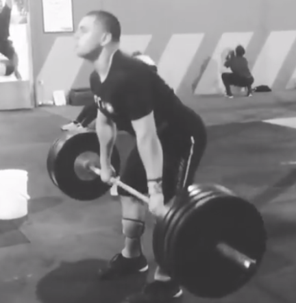 drew-deadlift1