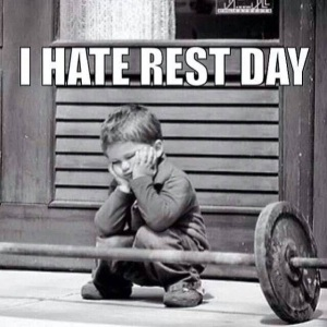 Hate-Rest-Days