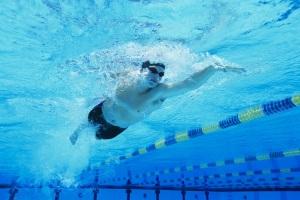 swim (1)