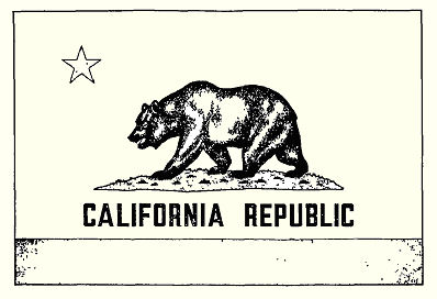 ca_journal_bear_flag