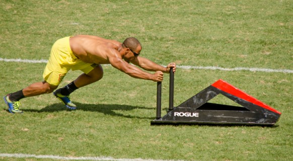 Sled-Training-Neal-Maddox-582x319
