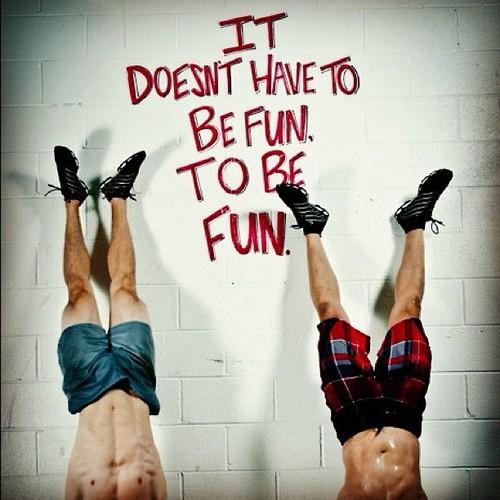 workout-tumblr_m7l84rxTIz1qbz9c4o1_500